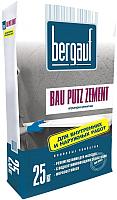 Штукатурка Bergauf Bau Putz Zement (25кг) -