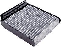 Салонный фильтр Renault 8201370532 (угольный) -
