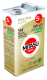 Моторное масло Mitasu Moly-Trimer Hybrid 0W20 / MJ-M02-5 (5л) -