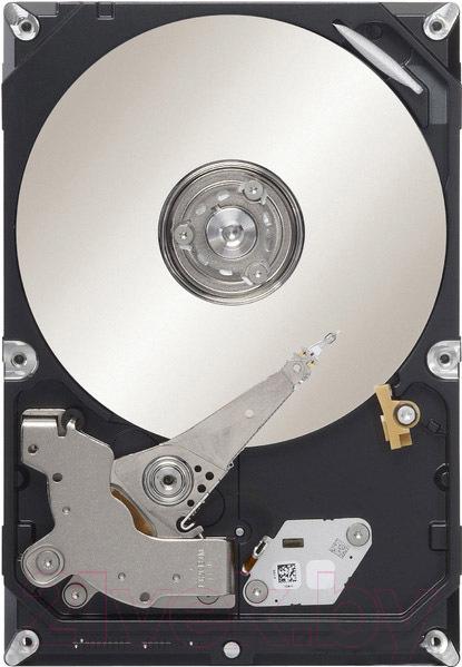 Купить Жесткий диск Huawei, 02311HAP, Китай