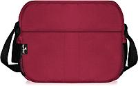 Сумка для коляски Lorelli Mama Bag / 10040081835 (red) -