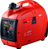 Бензиновый генератор Fubag TI 1000 (838978) -