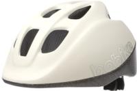 Защитный шлем Bobike GO XS / 8740200041 (vanilla cup caket) -