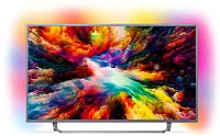 Телевизор Philips 55PUS7303/60 -