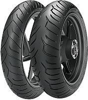 Мотошина передняя Pirelli Diablo Strada 120/70R17 58W TL -