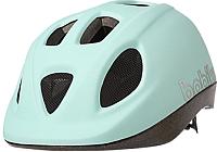 Защитный шлем Bobike GO S / 8740300038 (marshmallow mint ) -