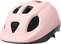 Защитный шлем Bobike Go Cotton Candy Pink / 8740300039 (S) -