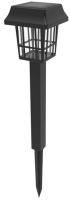Светильник уличный Lamper SLR-LND-35 (602-203) -