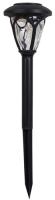 Светильник уличный Lamper SLR-PRS-40 / 602-206 -