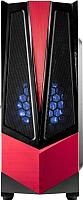 Системный блок Z-Tech X4950-8-20-320-N-80019n -