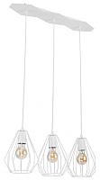 Люстра TK Lighting TKP2225 -