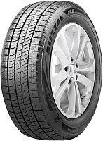Зимняя шина Bridgestone Blizzak Ice 195/55R16 87S -