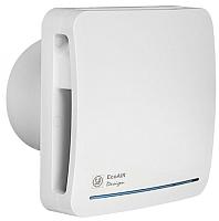 Вентилятор накладной Soler&Palau EcoAir Design H / 5210612500 -