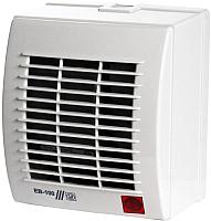 Вентилятор вытяжной Soler&Palau EB-100 N S / 5211948600 -