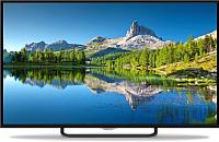 Телевизор Horizont 32LE5912D -