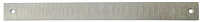 Полотно для рубанка ручного RockForce RF-6571412(New) -