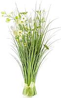 Искусственные растения Home and You Vertos 43041-ZIE-STRO-WN -