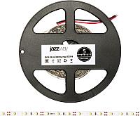 Светодиодная лента JAZZway PLS 2835/60 (2858023) -
