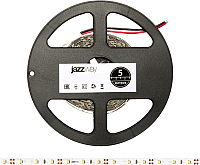 Светодиодная лента JAZZway PLS 2835/60 (2858979) -
