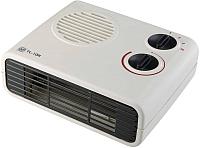 Тепловентилятор Soler&Palau TL-10 N / 5226208600 -