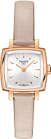 Часы наручные женские Tissot T058.109.36.031.00 -