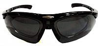 Очки солнцезащитные No Brand 0089/2-1 -