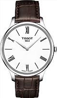 Часы наручные мужские Tissot T063.409.16.018.00 -