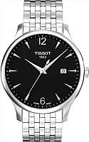 Часы наручные мужские Tissot T063.610.11.057.00 -