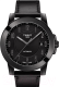 Часы наручные мужские Tissot T098.407.36.052.00 -