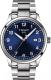 Часы наручные мужские Tissot T116.410.11.047.00 -