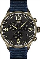Часы наручные мужские Tissot T116.617.37.057.01 -