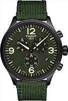 Часы наручные мужские Tissot T116.617.37.097.00 -