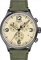 Часы наручные мужские Tissot T116.617.37.267.00 -