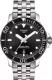 Часы наручные мужские Tissot T120.407.11.051.00 -