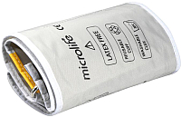 Манжета для тонометра Microlife BP A2 (размер M) -