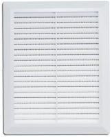Решетка вентиляционная Storm RS-2025 (200x250) -