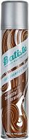 Сухой шампунь для волос Batiste Medium Beautiful Brunette (200мл) -