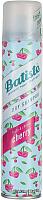 Сухой шампунь для волос Batiste Cherry (200мл) -