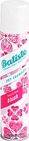 Сухой шампунь для волос Batiste Blush (200мл) -