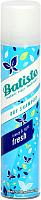 Сухой шампунь для волос Batiste Fresh (200мл) -