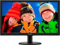Монитор Philips 243V5LSB/01 -