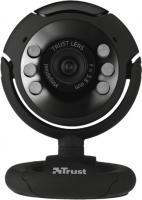 Веб-камера Trust SpotLight Webcam Pro 16428 -