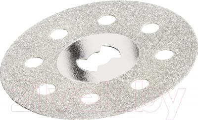 Отрезной диск Dremel 2.615.S54.5JB - общий вид
