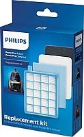 Фильтр для пылесоса Philips FC8058/01 -