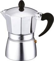 Гейзерная кофеварка Peterhof PH-12530-3 -