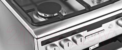 Плита газовая Hansa FCGX53023