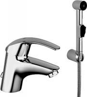 Смеситель GROHE Eurosmart Hygienica 23124000 -