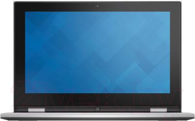 Ноутбук Dell Inspiron 11 3000 Series (3147-2384) - общий вид