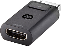 Адаптер HP F3W43AA -