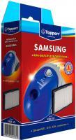 HEPA-фильтр для пылесоса Topperr 1139 FSM 53 -